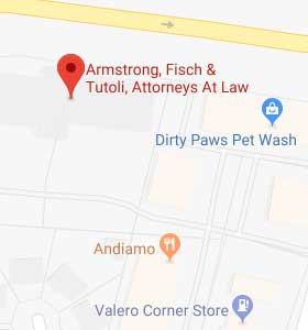 armstrong_sidbr_map