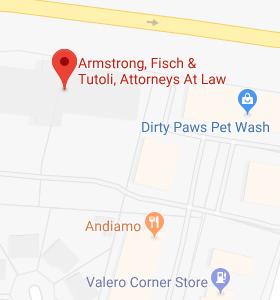 armstrong_sidbr_map