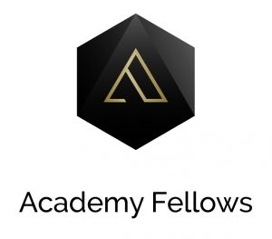 American Academy of Estate Planning Attorney Fellow